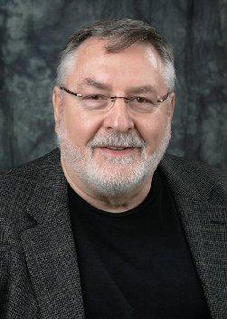 Dr. Alan Milliren