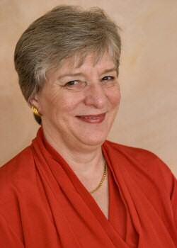 Julie Chahal