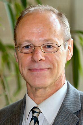 Dr. Jan Baars