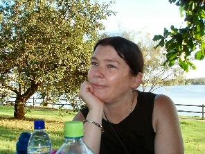 Dr. Wendy Hillman