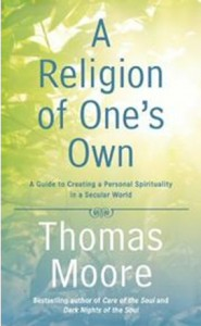 The Religioin of One's Own