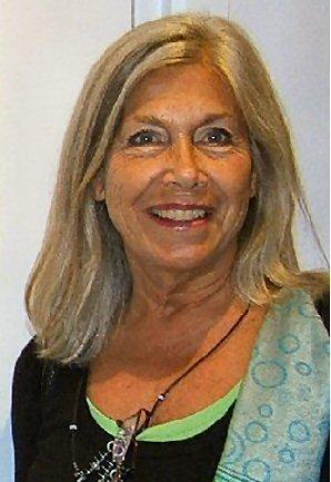 Dr. Ingrid Arnet Connidis