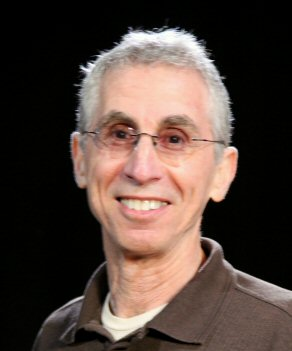 Dr. David Haber