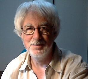 Graham Ranft