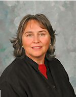 Dr. Lorna Guse